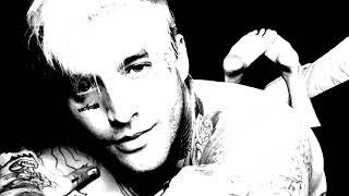 MCID - Highly Suspect - SNOW WHITE - Lyrics+
