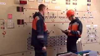 видео Электробезопасность в вопросах и ответах