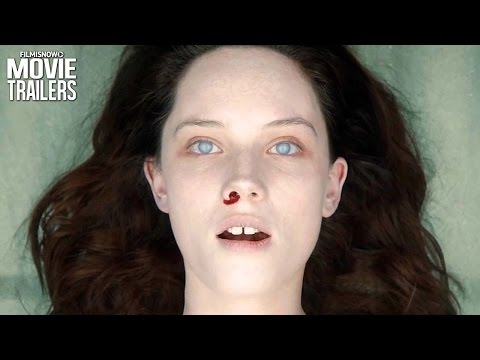 Thumbnail: The Autopsy Of Jane Doe becomes even spookier in new trailer