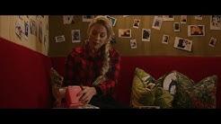 Lafee - Kartenhaus (Offizielles Musikvideo)