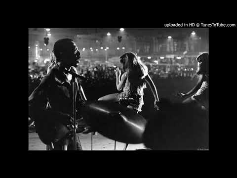 Ike & Tina Turner ft. The Ikettes - Come Together (1970 The Beatles Cover) Mp3