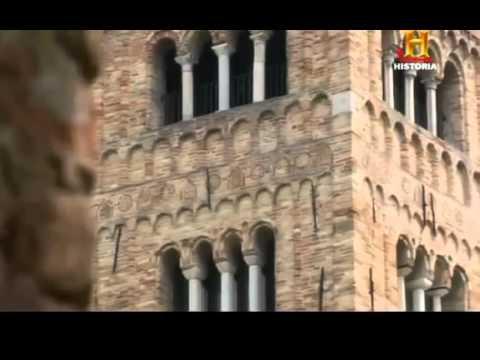 La Edad Media (3) - Pueblos, Ritos y Tradiciones