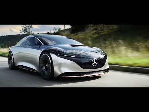 mercedes-benz-and-nvidia-to-create-world's-most-advanced-cars