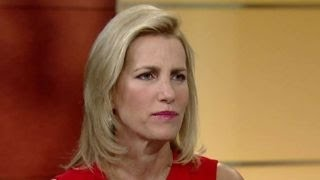 Video Laura Ingraham on being considered for Trump administration download MP3, 3GP, MP4, WEBM, AVI, FLV Agustus 2017