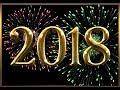 Ани Лорак - Новый год 31 декабря 2017 года в Крокус Сити