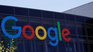 Google denounces anti-diversity memo