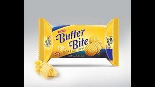 butter bite biscuit wrapper design tutorial using coreldraw x7 x8 x6