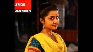 Kodi - Tamil video song(HD)| Dhanush, Trisha | Santhosh Narayanan