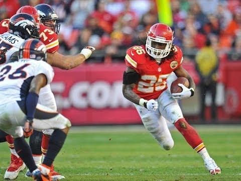 NFL W13 Predictions: Packers @ Lions, Broncos @ Chiefs, Saints @ Seahawks