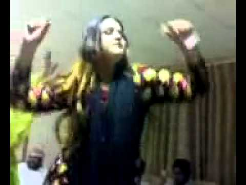 bannu ladies dance videos by 0321 3197581