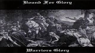 Watch Bound For Glory Our Voice Is Stronger video