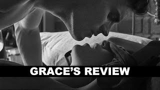 Fifty Shades of Grey Movie Review - Beyond The Trailer
