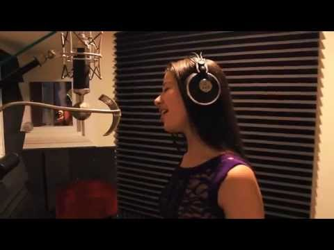 Beyonce - Blue ft. Blue Ivy (Cover by Liahona)