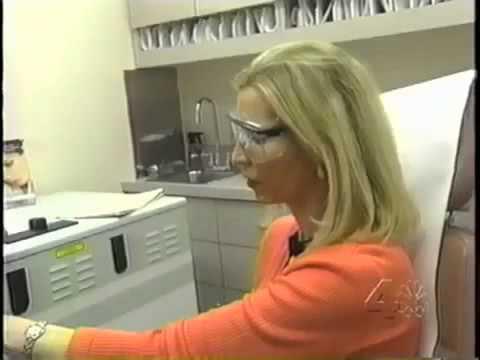 excimer-laser-vitiligo-nyc---(212)-644-6454---nyc-excimer-laser-vitiligo-nyc---new-york,-ny