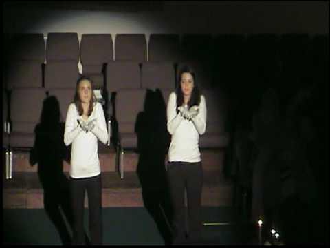 I Believe - Crossroads Youth Christmas Drama