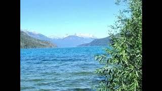 Incendios en Epuyen Patagonia ARGENTINA. Lago Puelo Patagonia ARGENTINA. Río Menéndez Parque Naciona