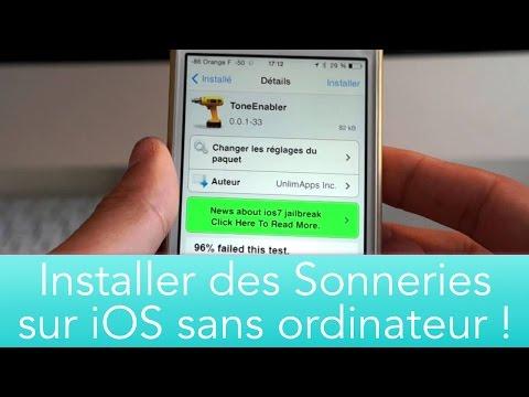 installer-des-sonnneries-sur-iphone-sans-ordinateur-!