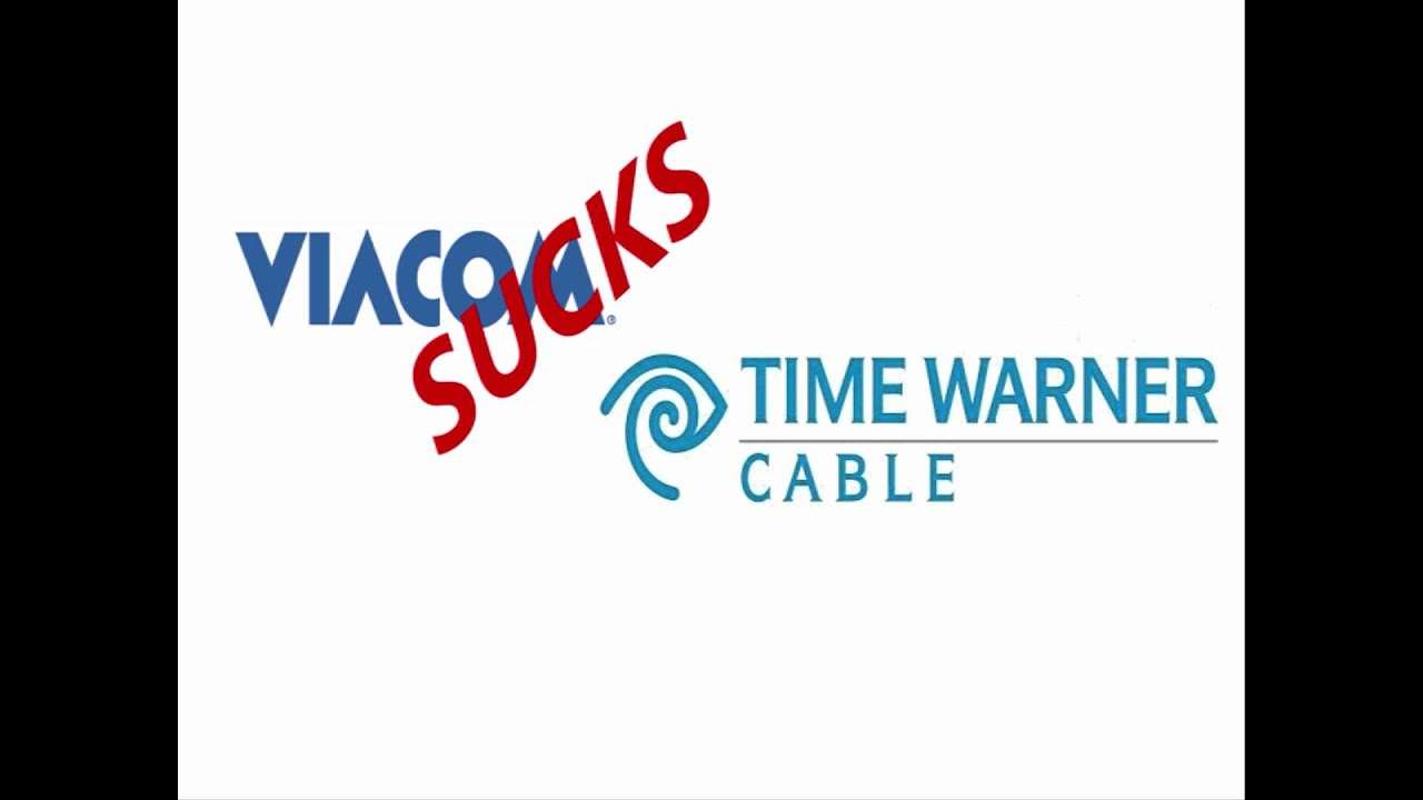Time warner cable sucks
