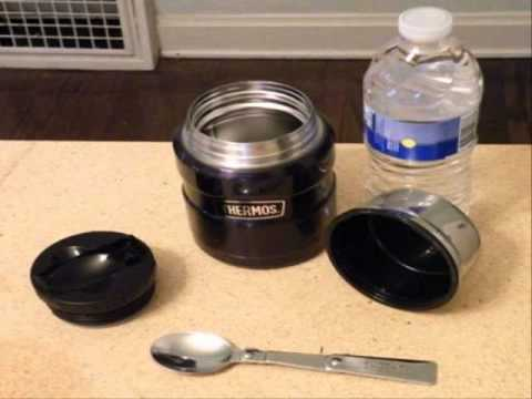 thermos food jar thermos stainless king sk3000mb4 food jar 30651