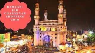 Shopping/Haul-16,RAMZAN EID 2019 CHARMINAR SHOPPING/Haul, Ramzan Shopping, Eid shopping 2019