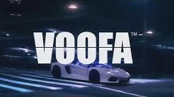 VOOFA.ca - Canada's Top Marketing Company - Toronto | Web Design | SEO