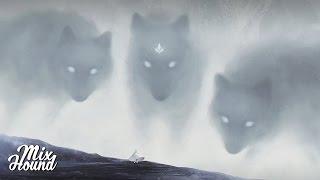 [Ambient] Kisnou - Tale Of The Winter Souls