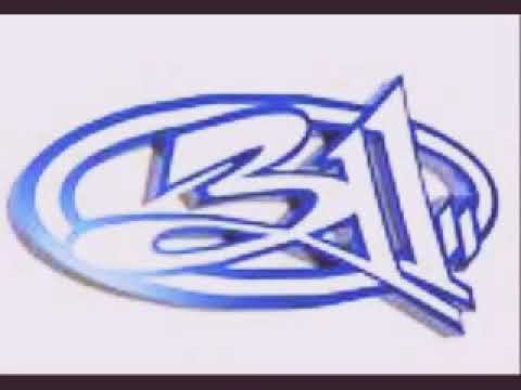 311 - Beautiful Disaster (Clean Version)(HQ)