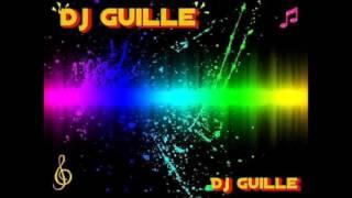DJ GUILLE   MARAMA FT ROMBAI