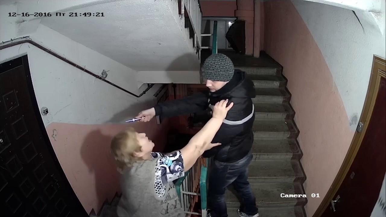 Видео у соседей скрытой камеры россия фото 193-512