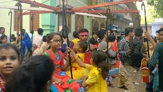 Muslim Festival in india | Eid ul fitr. mau nath bhanjan Mela.