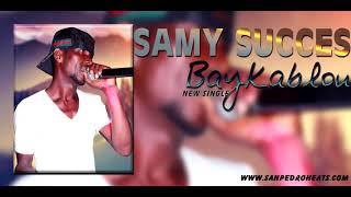 SAMY SUCCES BAYKABLOU