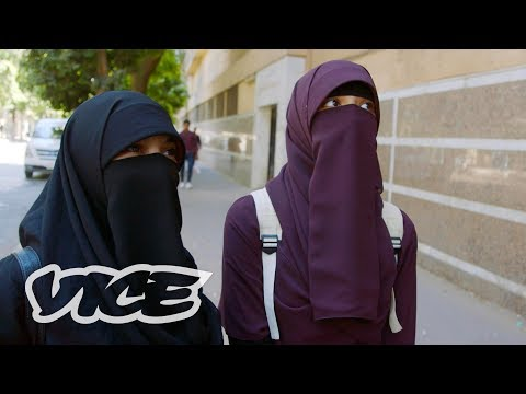 بالعربي | ما معنى أن تكون شاباً وعربياً  | الفيلم الوثائقي الكامل