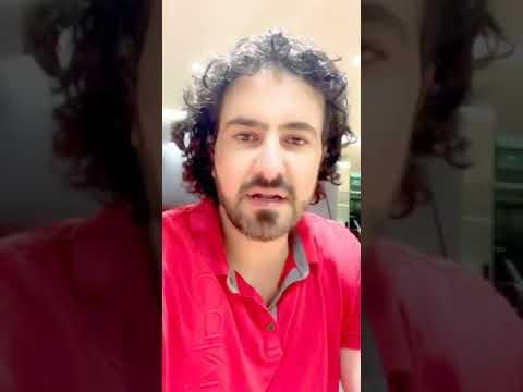 نصائح طبية تجميلية الدكتور صفوان العدوان