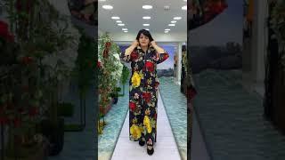 Женский костюм оптом от производителя Турецкий производитель одежды больших размеров