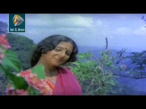 Malayalam Full Movie Oru Ragam Pala Thalam...