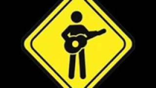 Te Recuerdo - Signo Azul / Rock en español El Salvador (letra)