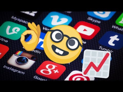 5 POWERFUL Social Media Marketing TOOLS You Should Know About