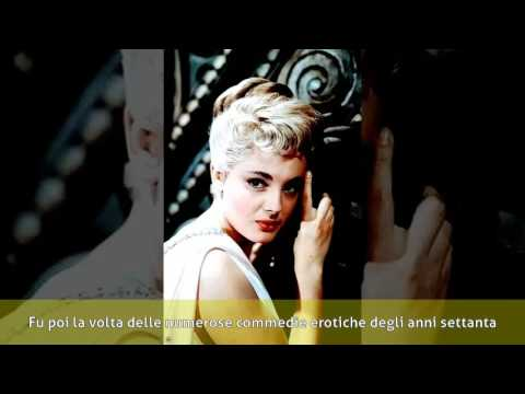 Rossana Podestà -
