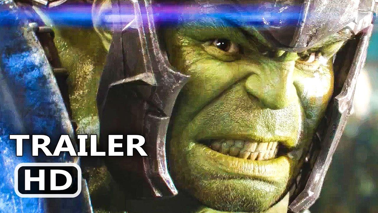 marvel film hulk 3