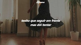 Sasha Sloan - Dancing With Your Ghost (TRADUÇÃO-LEGENDADO)
