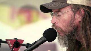Charlie Parr - 1922 Blues (Live on 89.3 The Current)