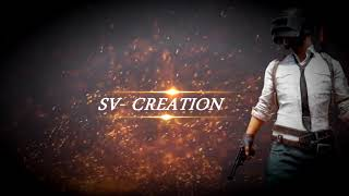 FREE INTRO | PUBG | DOWNLOAD | SONY VEGAS PRO 13 | SV-Creations