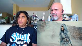 Скачать Arch Enemy The Eagle Flies Alone Reaction Review