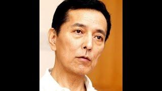 """榎木孝明「不食30日」で緊急会見!「強いて言えば""""榎木教""""」「反響に..."""