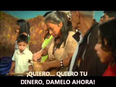 Evangelicos Hondureños