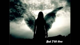 Pain of Salvation - No Way lyrics
