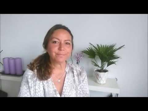 Mette ♥ Jeg er klogere end dig - en video om uhensigtsmæssige mønstre