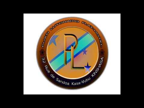 01 Koffi Olomide - Jeune Pato CD1