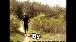 comment mettre runkeeper en francais