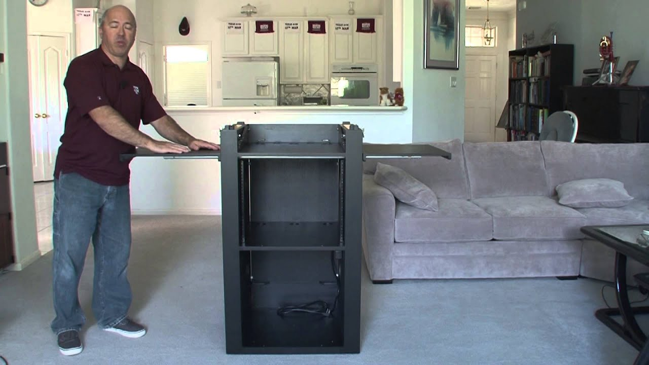 cabinet exceptional bell tifton com oak component x audio talktostrangersguide furniture video o arbordale